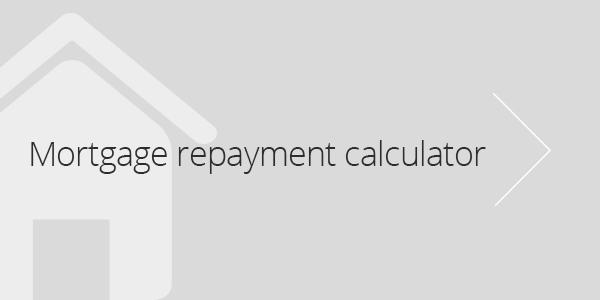 Mortgage Repayment Calculator